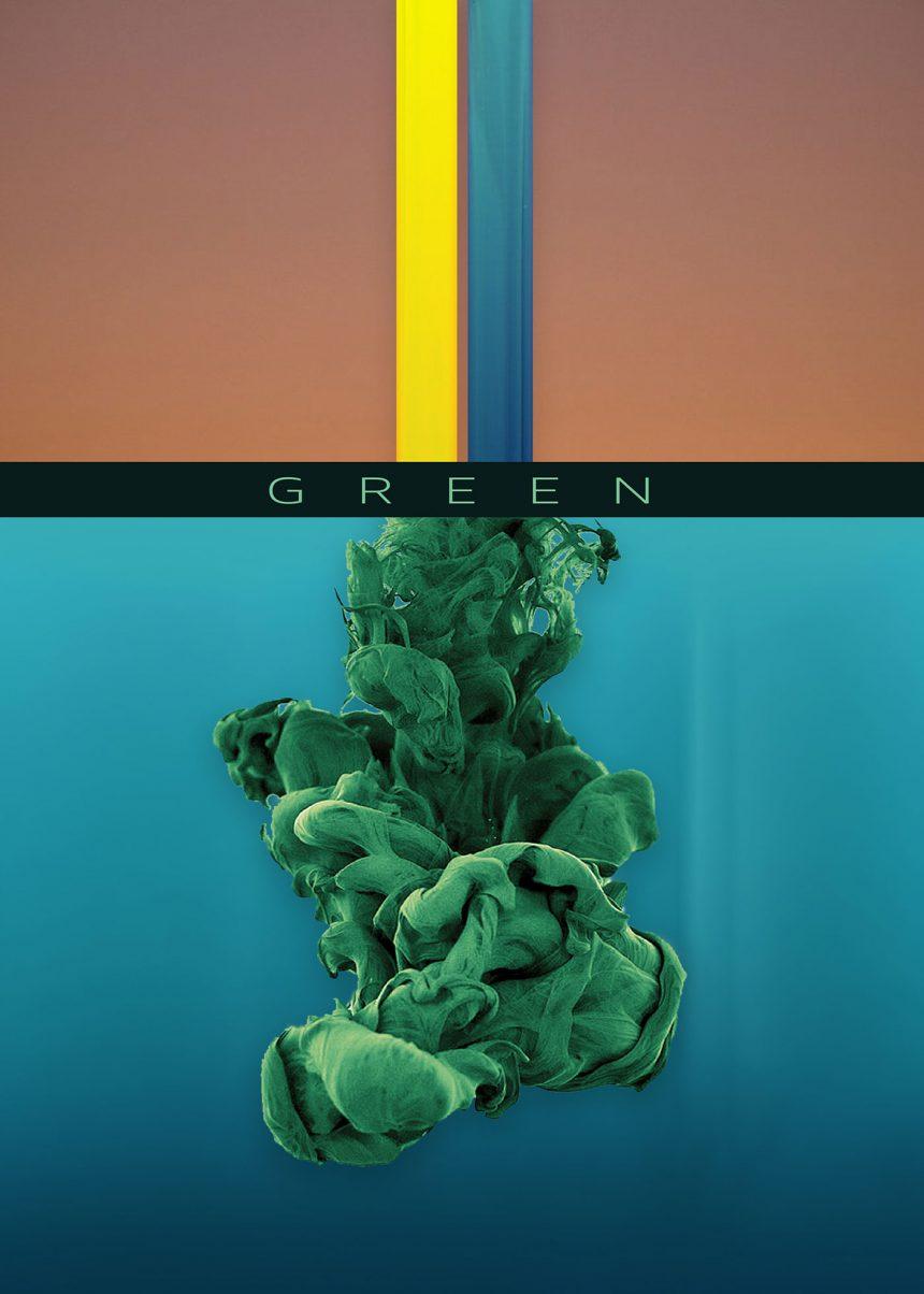 green_charles_bourne