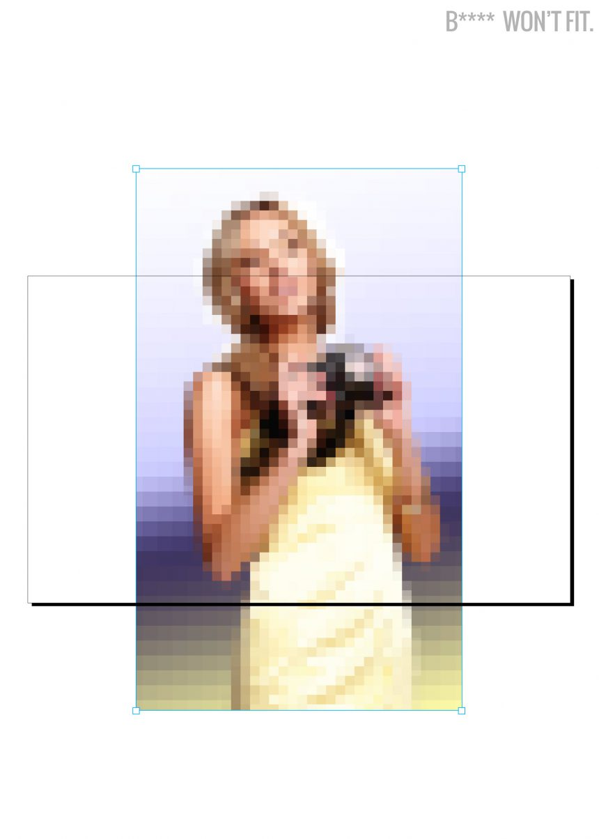 janar_puuram_blank_poster_fitting