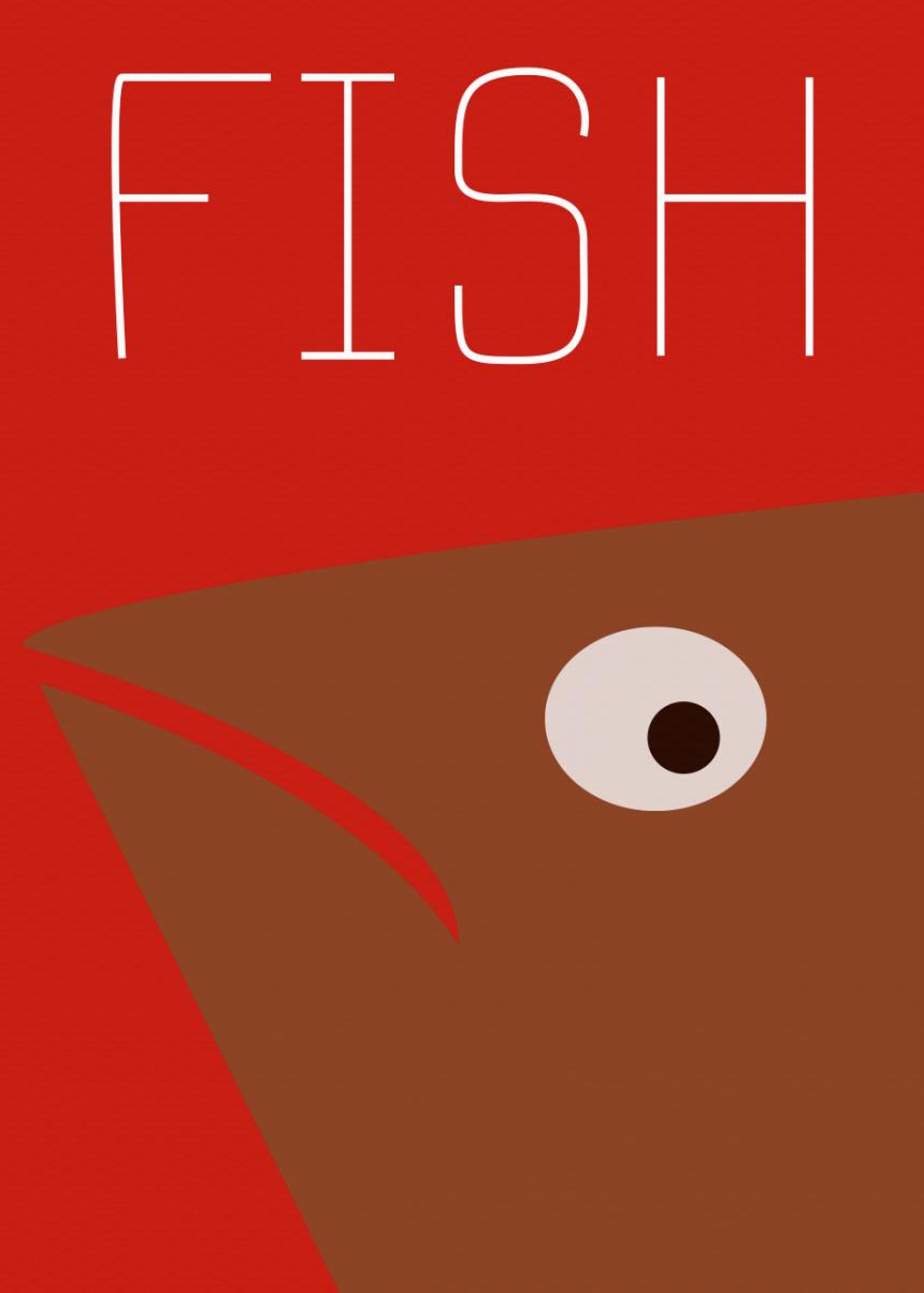 jon_harp_blank_poster_fish