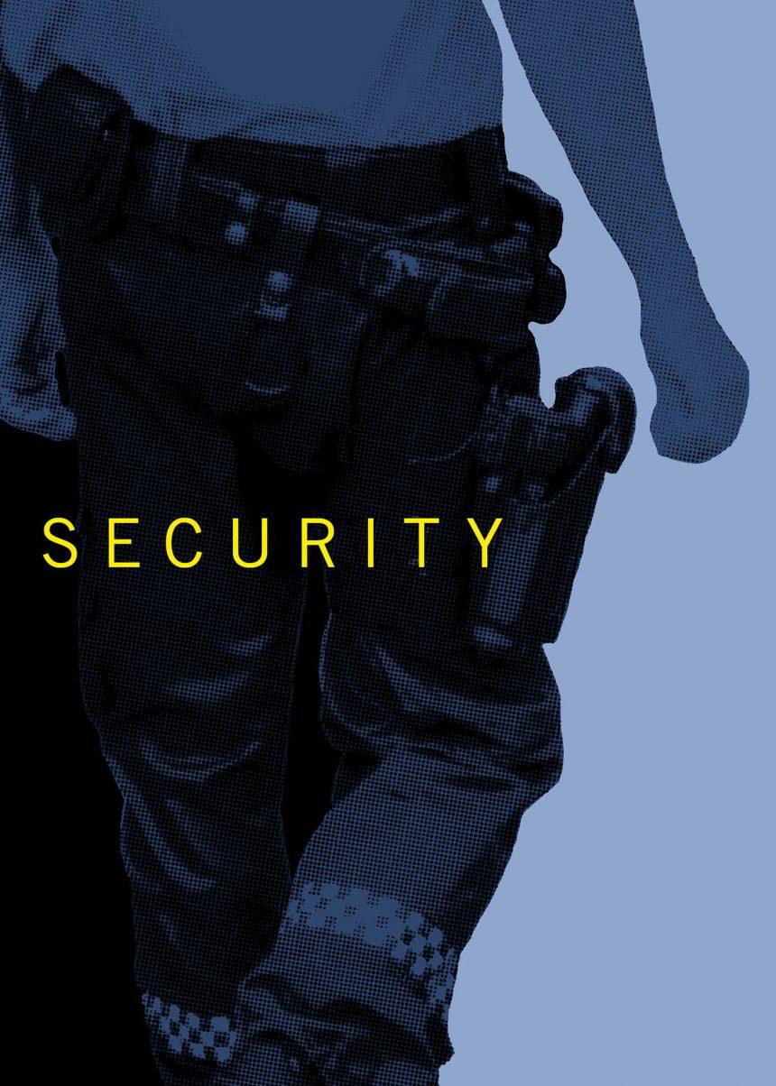 kristoffer_holen_security