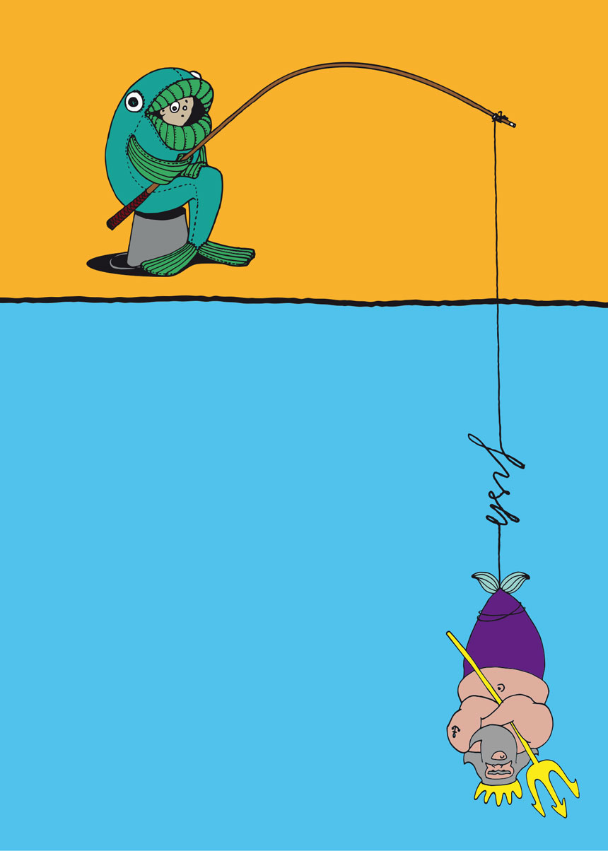 lydia_ballarin_blank_poster_fish_02