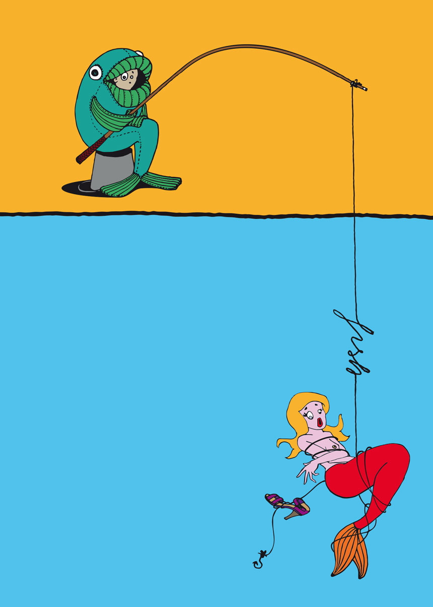 lydia_ballarin_blank_poster_fish_03
