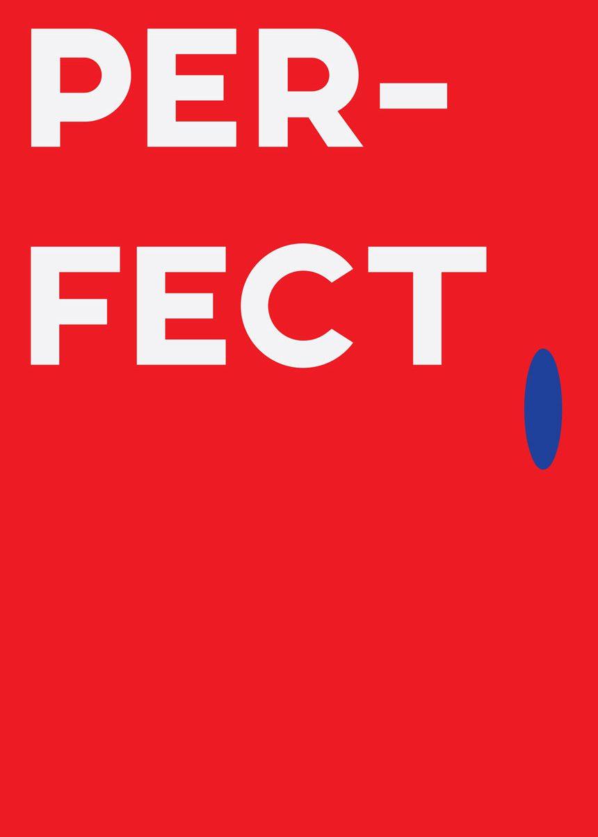 lotte_esmee_van_uum_blank_poster_perfect