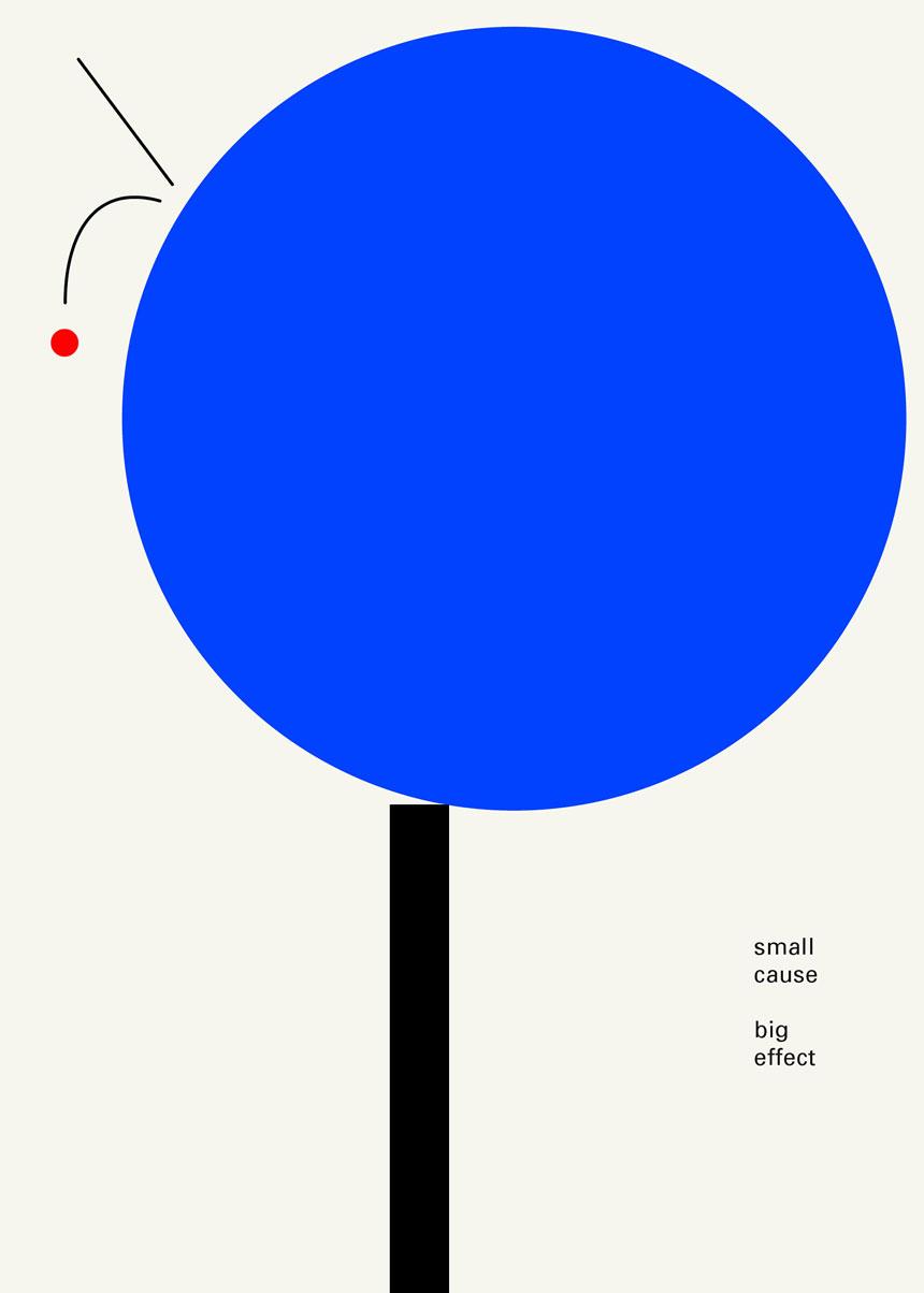 Malwin_bela_hurkey_blank_poster_effect