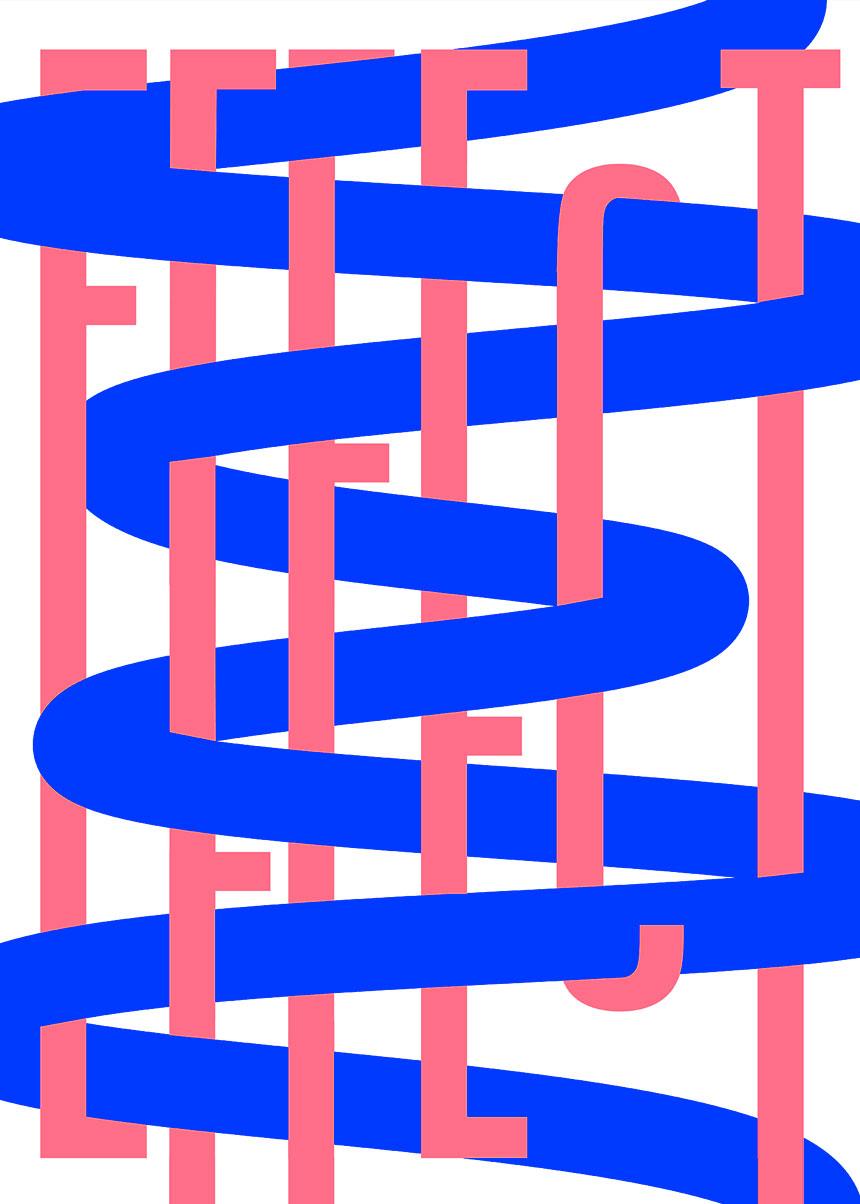 benjamin_maibach_blank_poster_effect