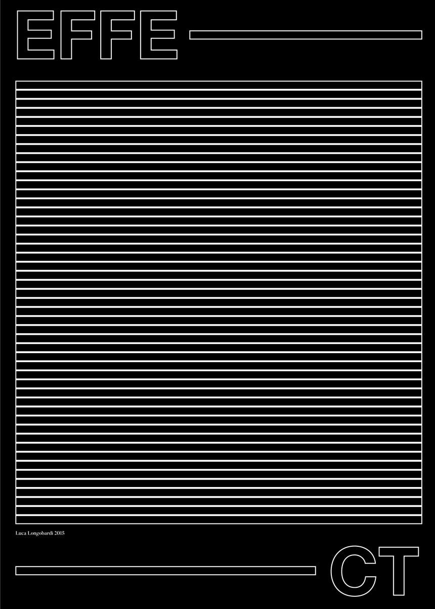 luca_longobardi_blank_poster_effect