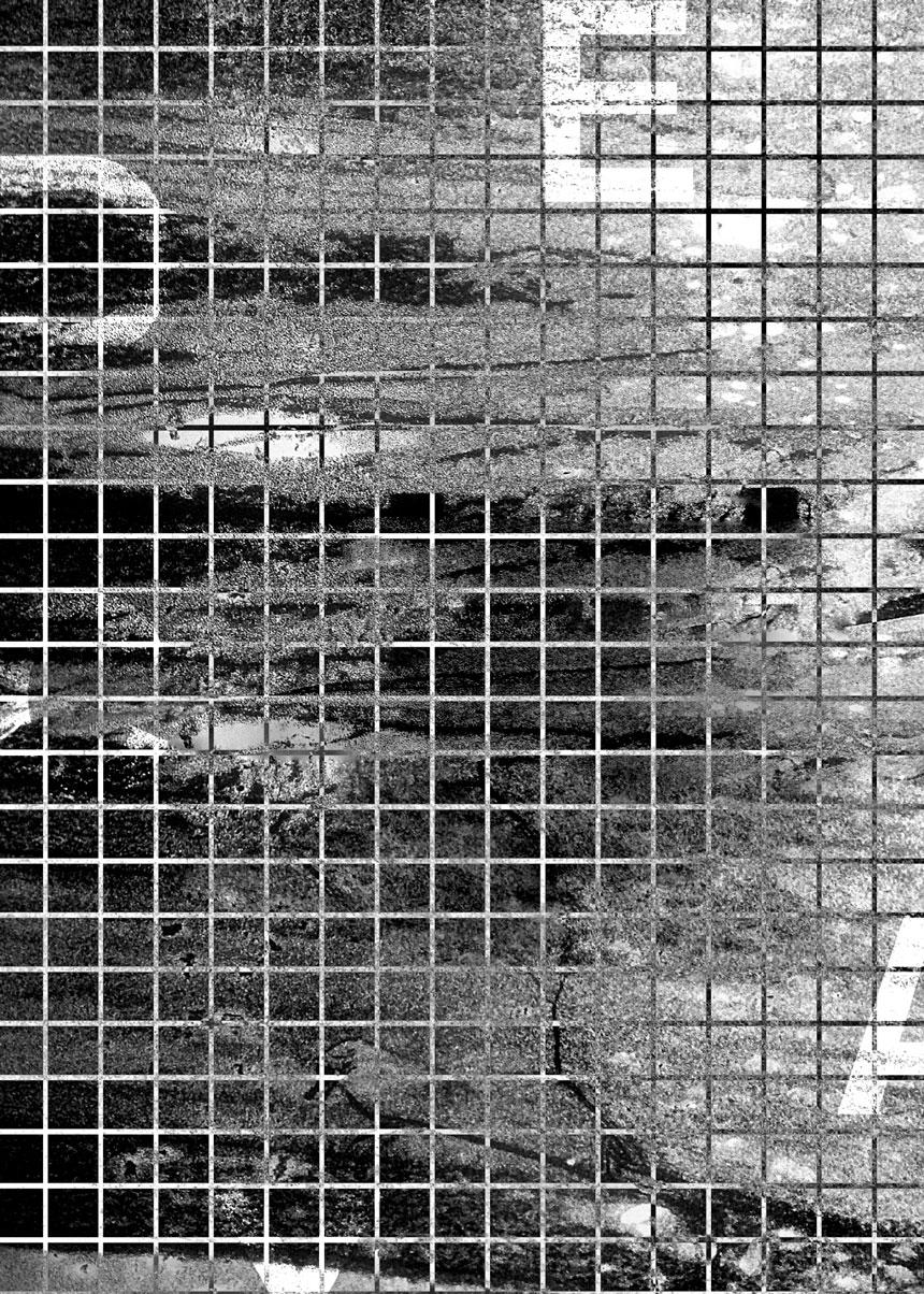 veronica_rafa_blank_poster_decay