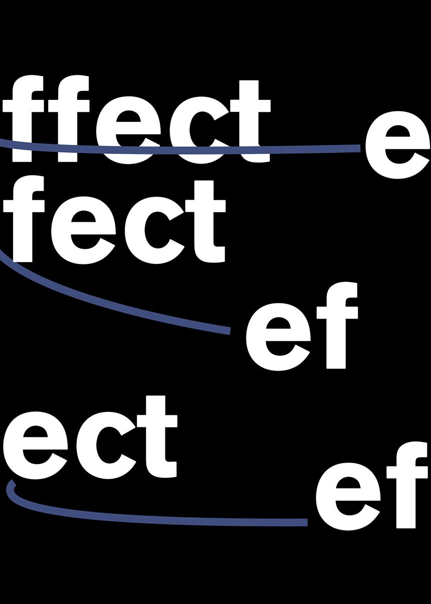 Alexander_Schmidt_Blank_Poster_Effect