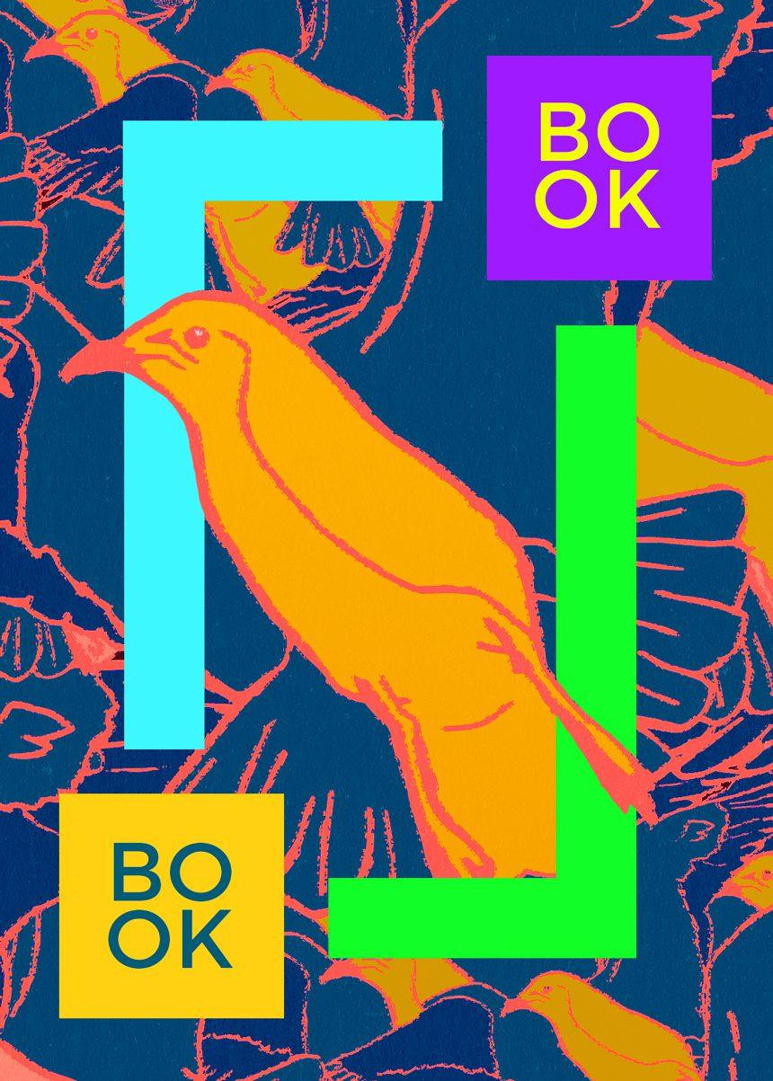 Ole_Ødegaard_Blank_Poster_Book2