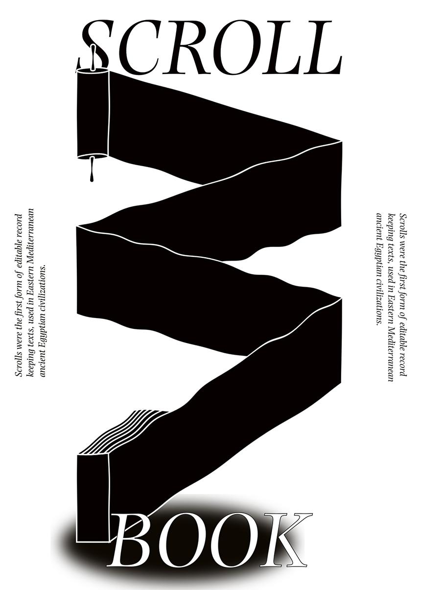 Pawel_Swiatek_Blank_Poster_Book