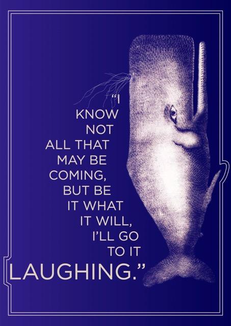Stephanie_Delbecque_Blank_Poster_Book2