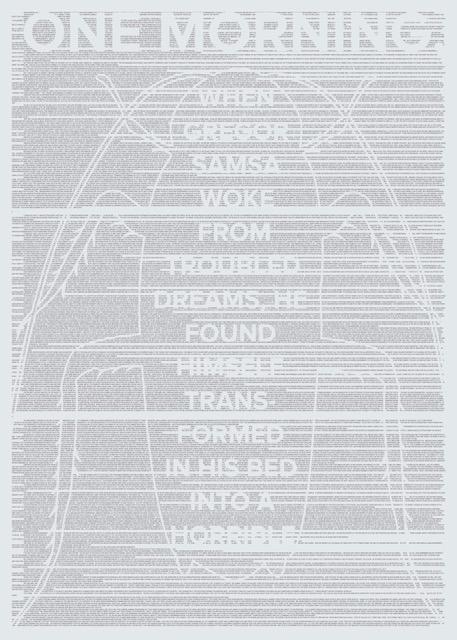 Stephanie_Delbecque_Blank_Poster_Book3