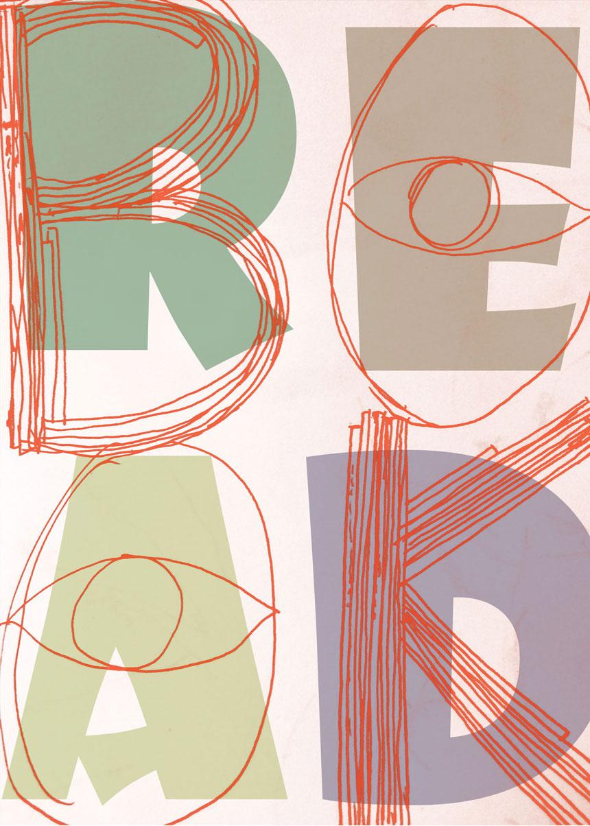 yong_qian_blank_poster_book