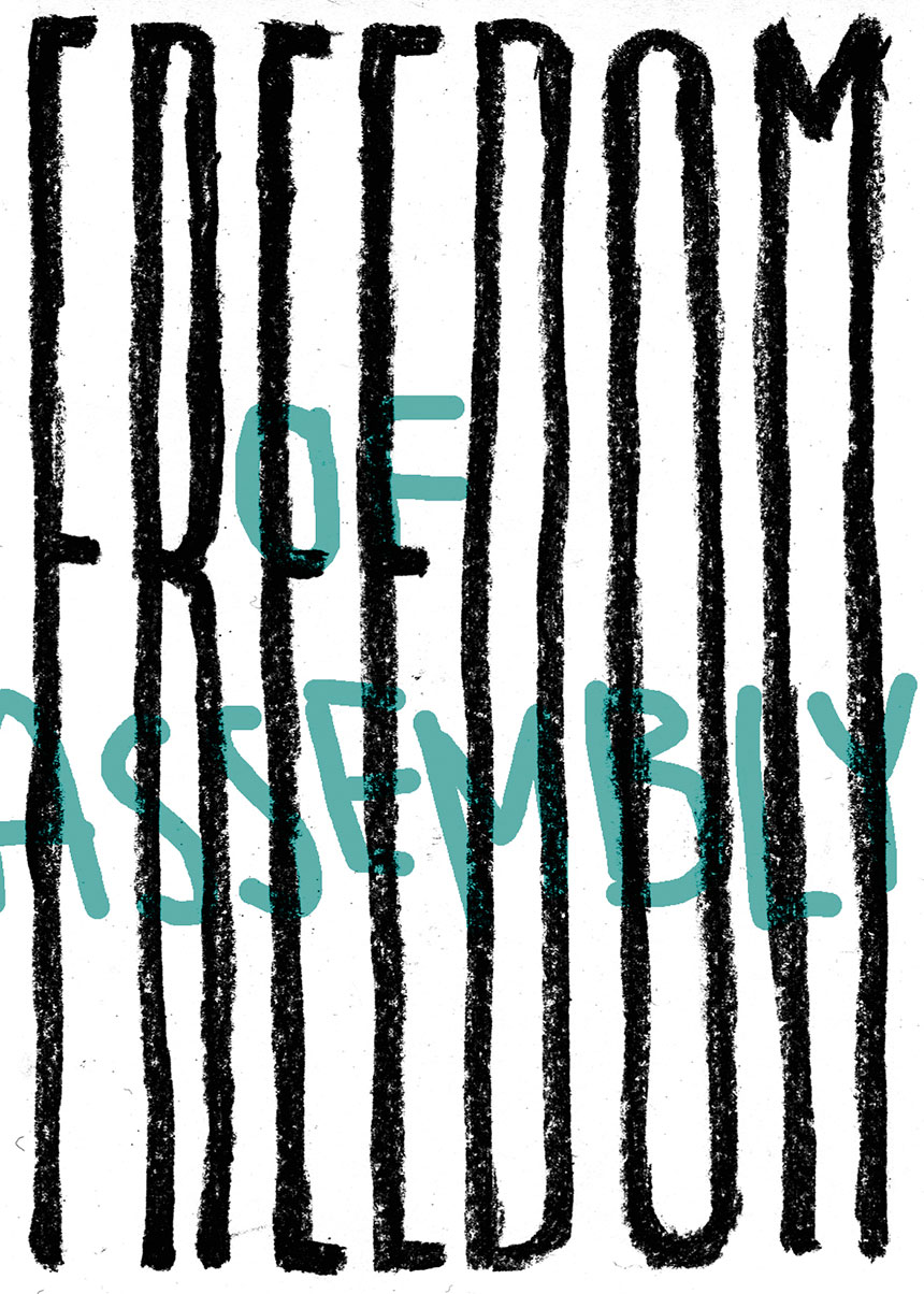 160304-BlankPoster-FREEDOM-05-Assembly