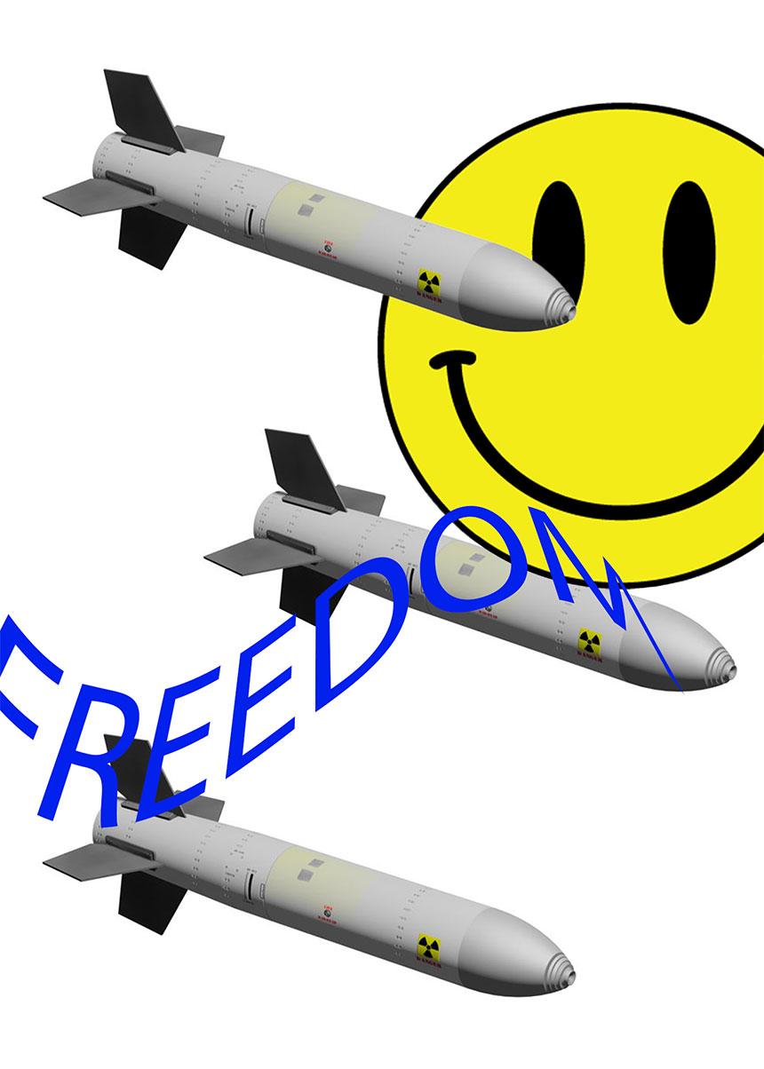 mariliis_kundla_blank_poster_freedom