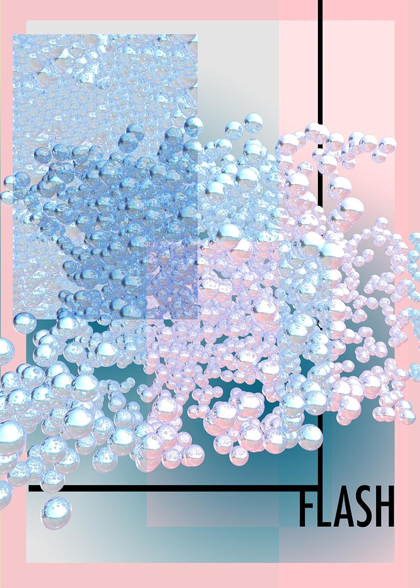 Mirko_Schütz_Blank_Poster_FLASH