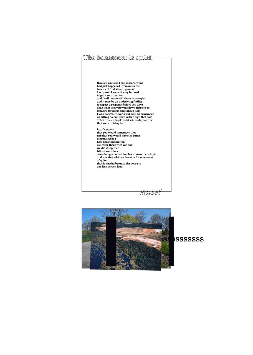 bailey_sheehan_blank_poster_finish