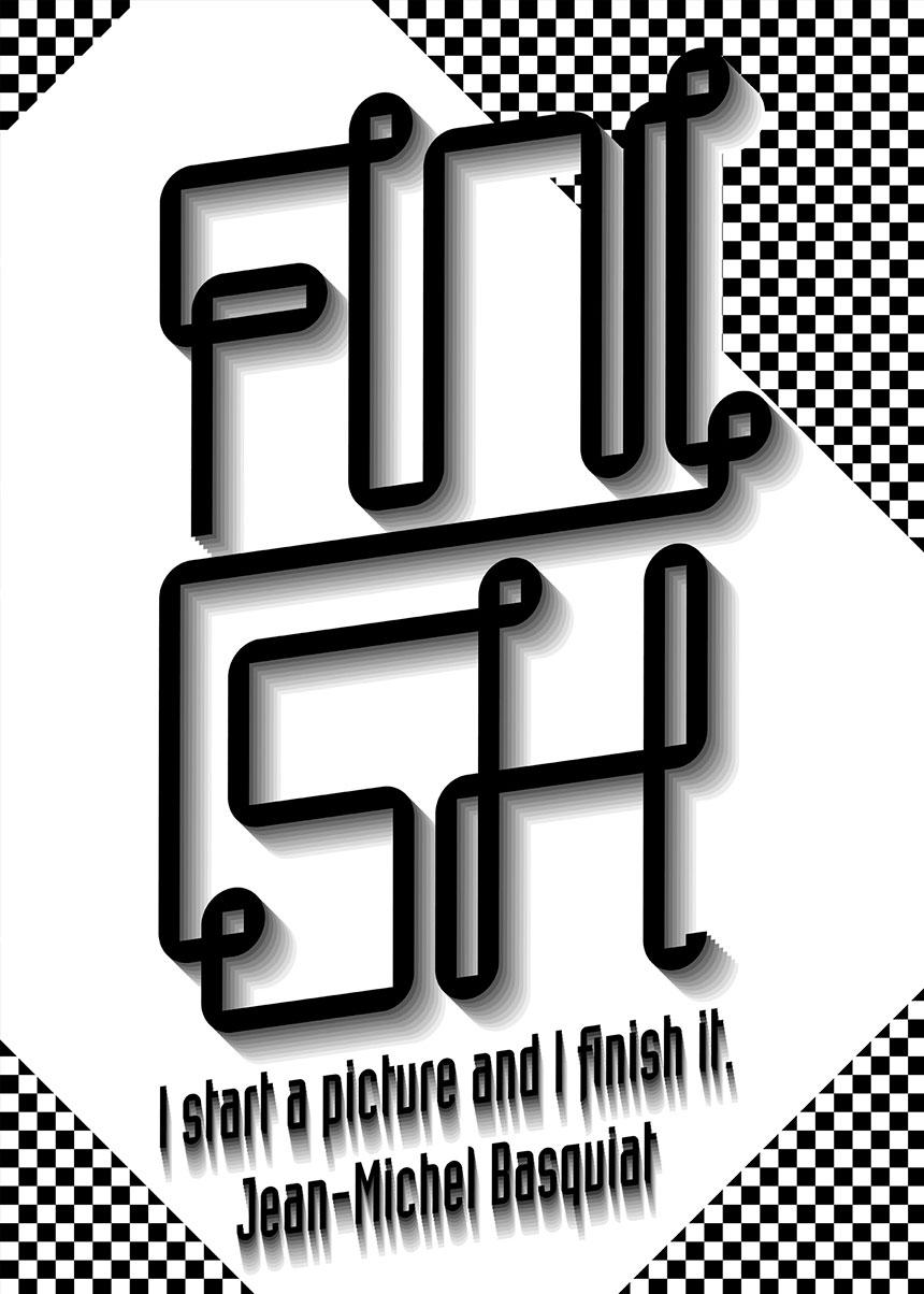 pawel_swiatek_blank_poster_finish