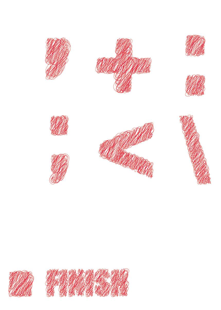 yong_qian_blank_poster_finish_03