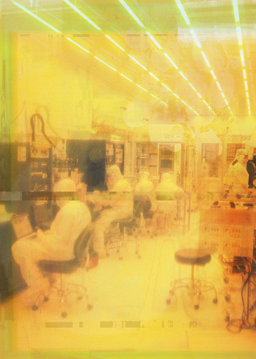 Adam_Smith_Blank_Poster_Laboratory