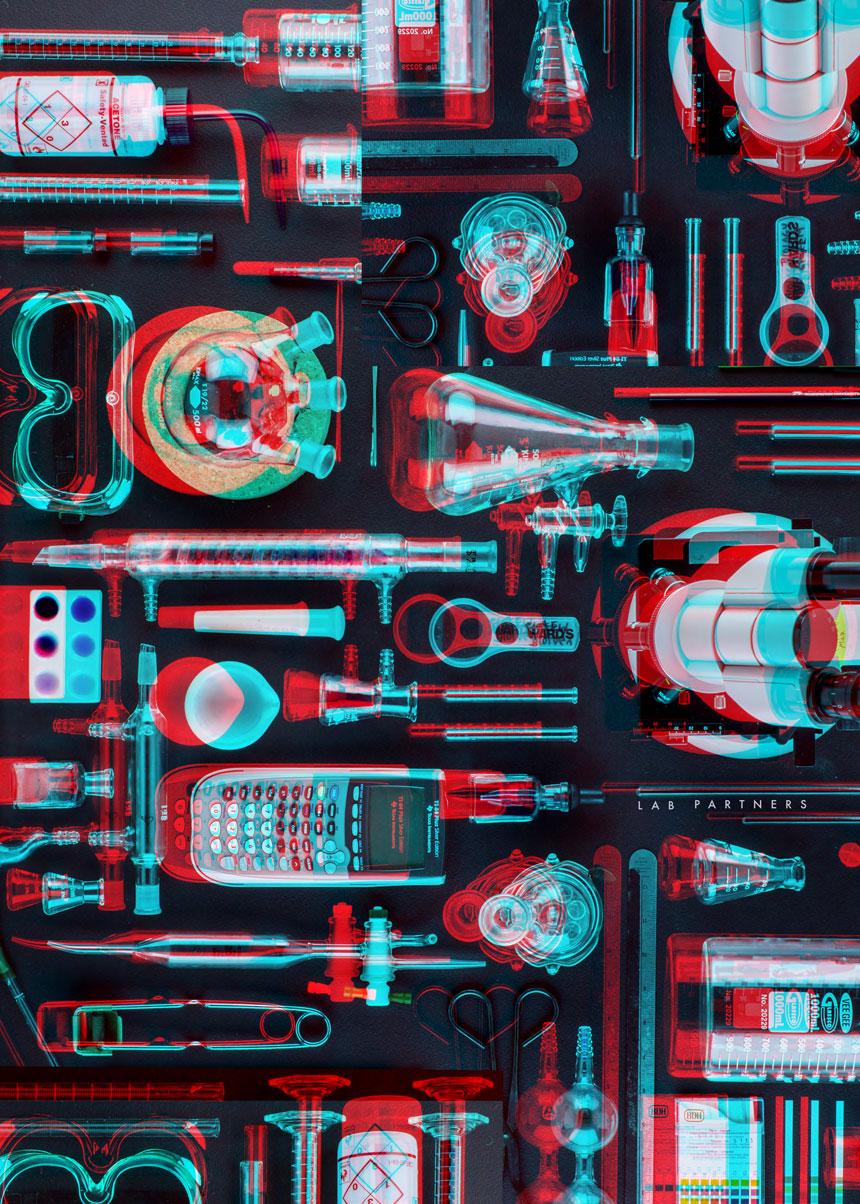 Marina_Gulova_Blank_Poster_Laboratory