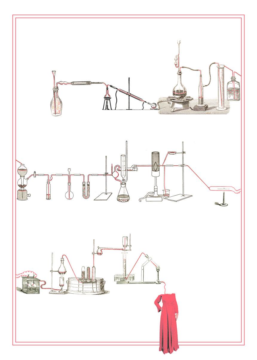 Stephanie_Delbecque_Blank_Poster_Laboratory