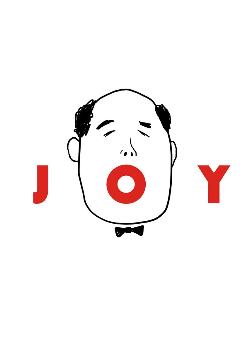 Zengli_Blank_Poster_Joy_2