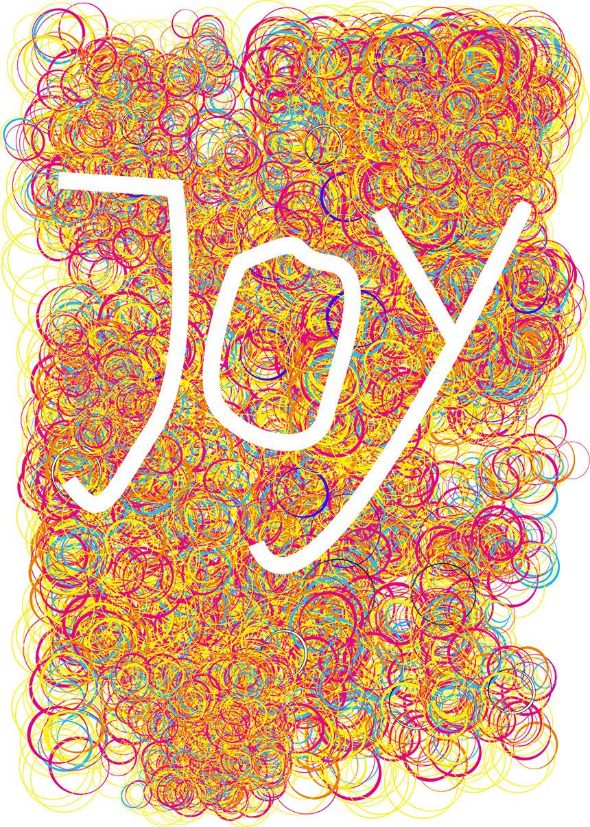 yong_qian_blank_poster_joy