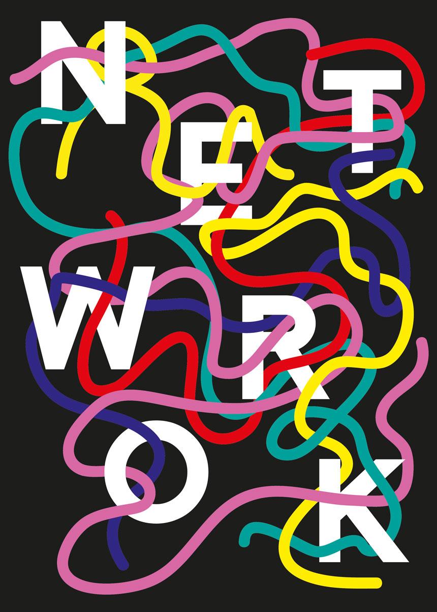 Raphael_Wicki_Blank_Poster_Network