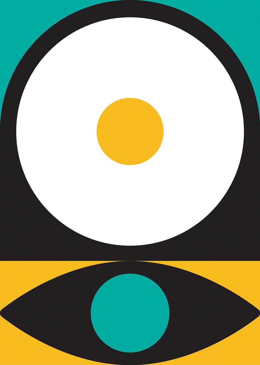 ole_odegaard_blank_poster_target_02