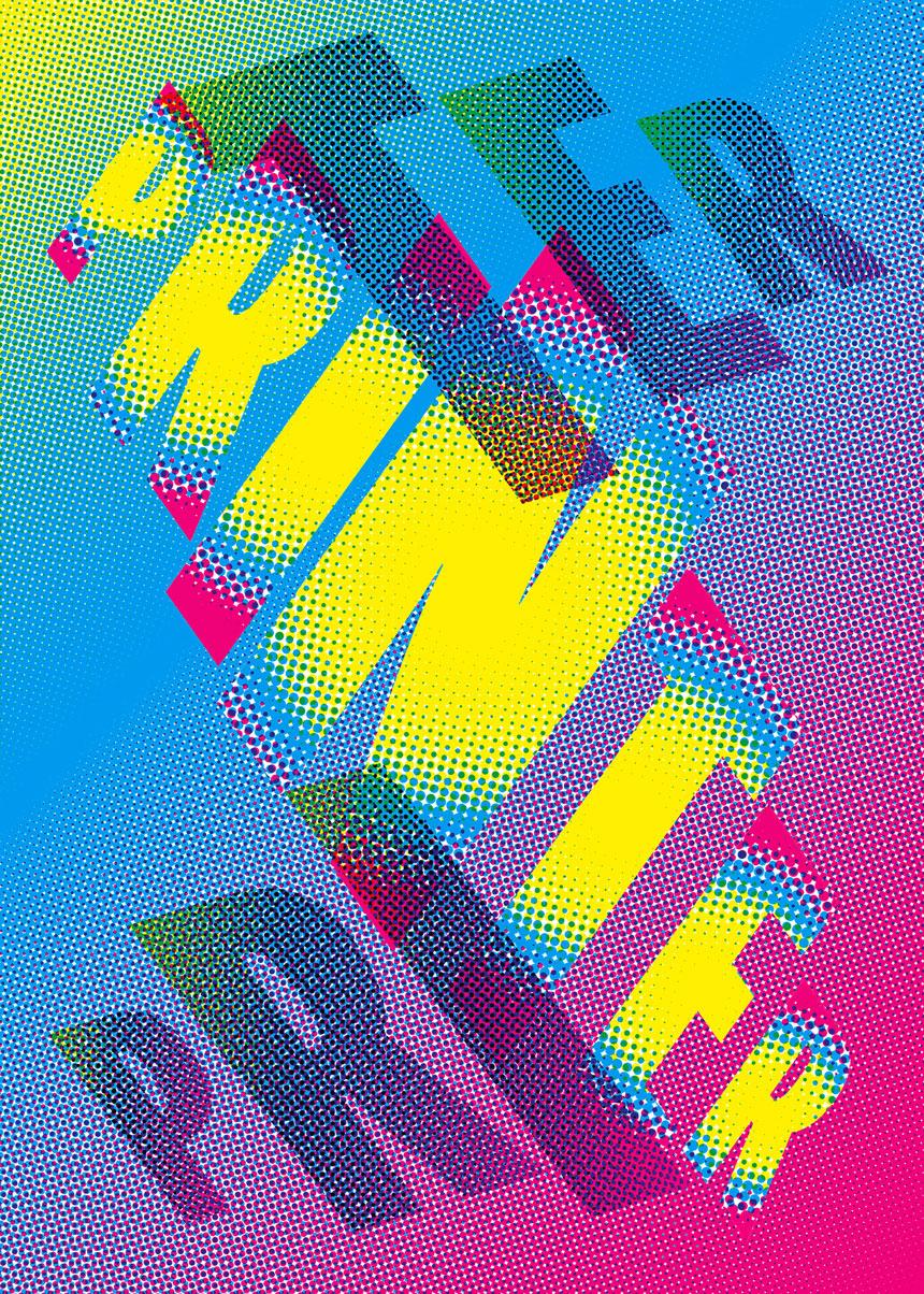pawel_swiatek_blank_poster_printer