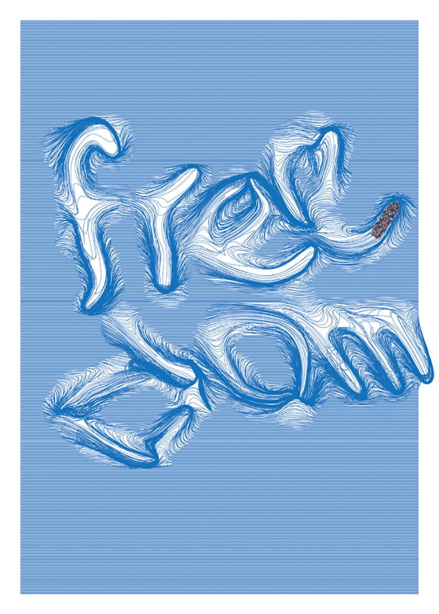 jonas_stry_blank_poster_freedom