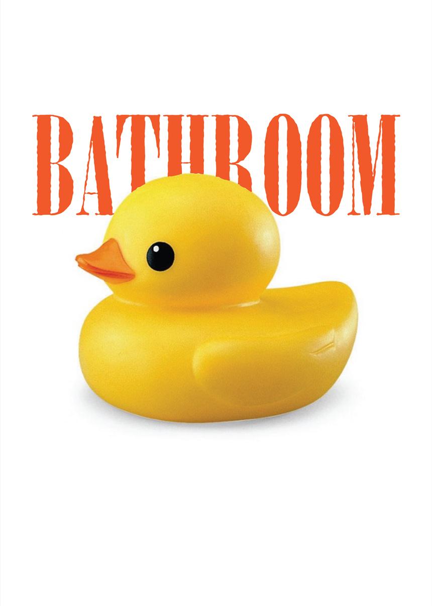 Nikita_Nelikhov_Blom_Blank_Poster_Bathroom