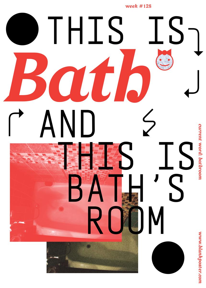 Nikita_Sapozhkov_Blank_Poster_Bathroom