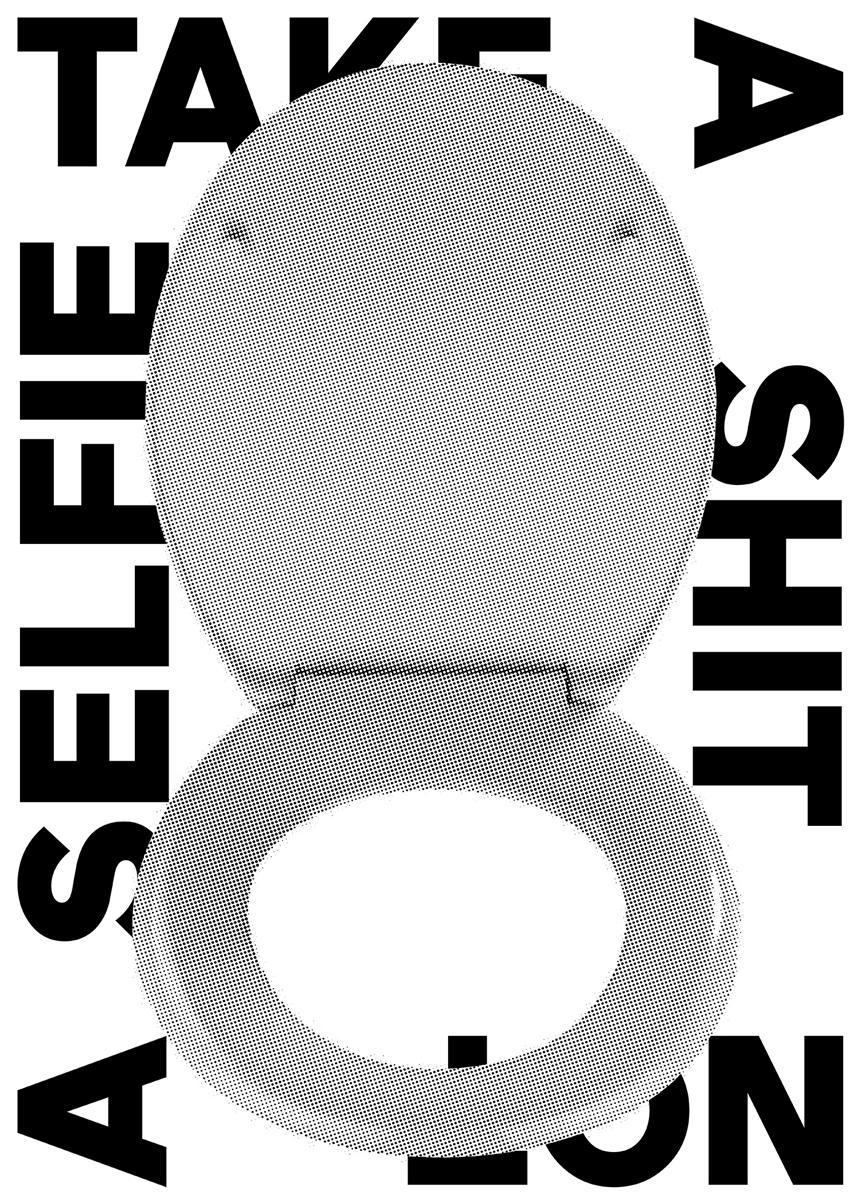 Samuel_Steiner_Blank_Poster_Bathroom_1