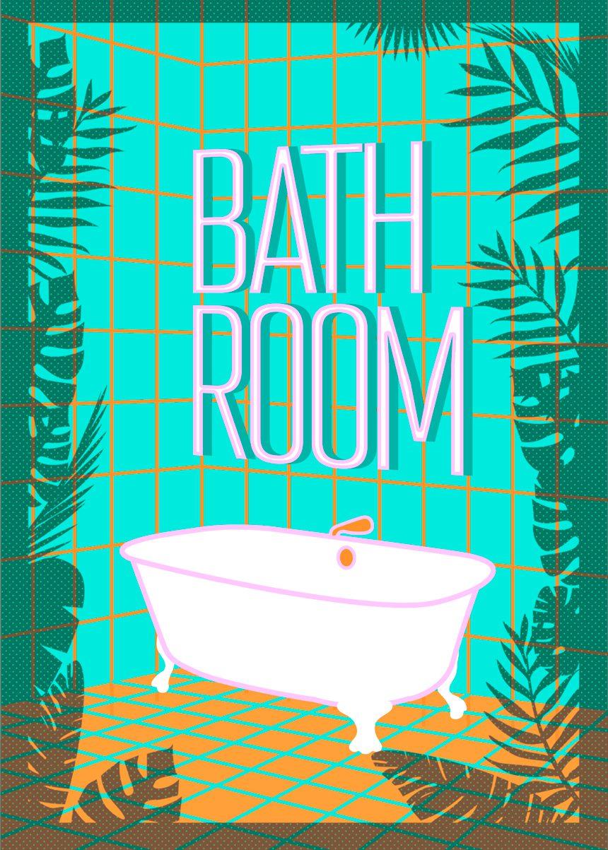 Tatiana-Prysiazhnyuk_Blank_Poster_Bathroom