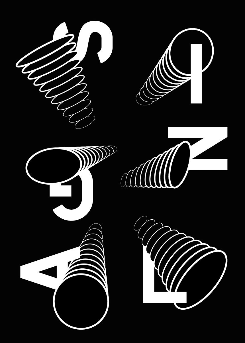 Wanja-Manzardo_Blank_Poster_Signal
