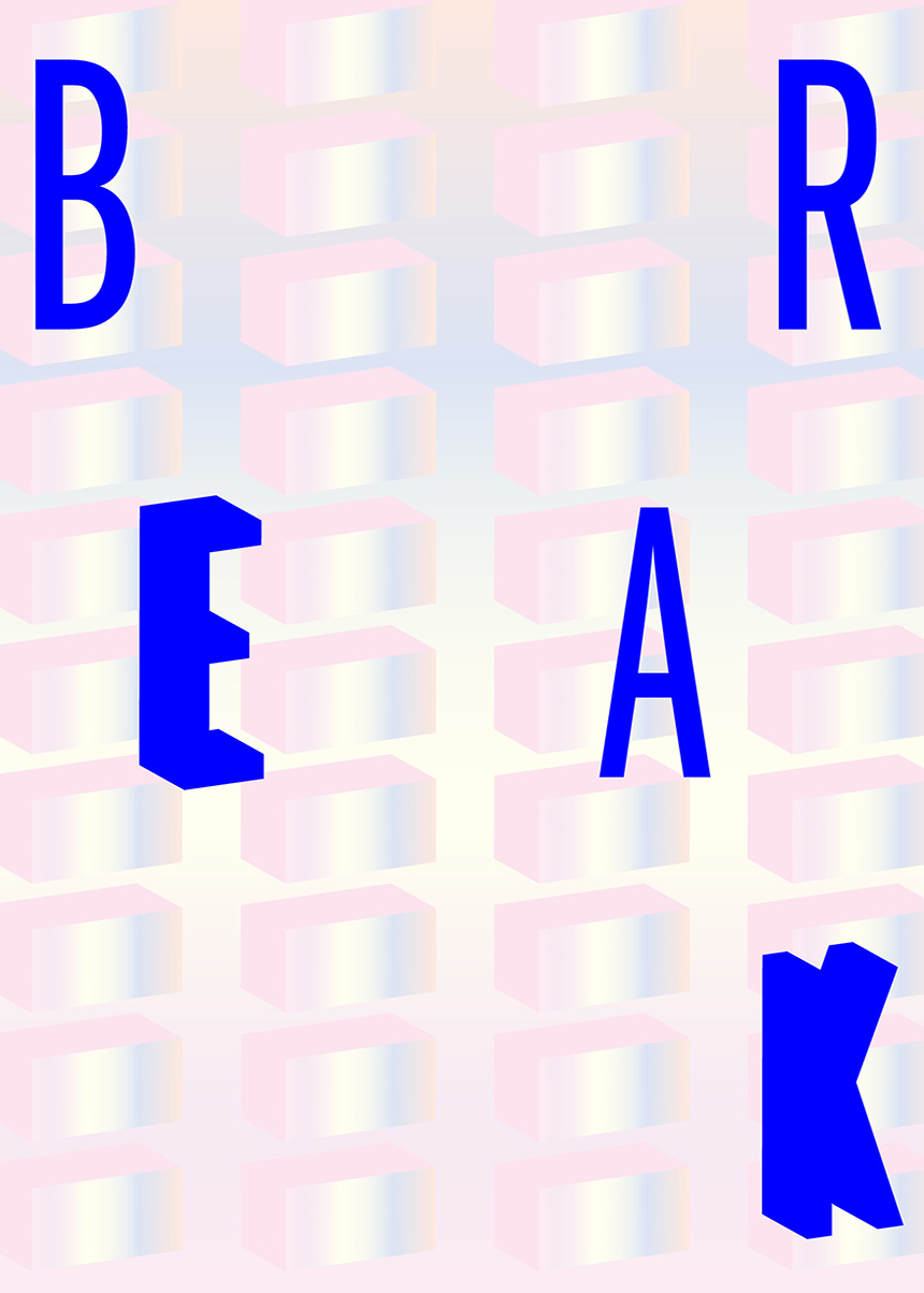 cairo_design_office_blank_poster_break