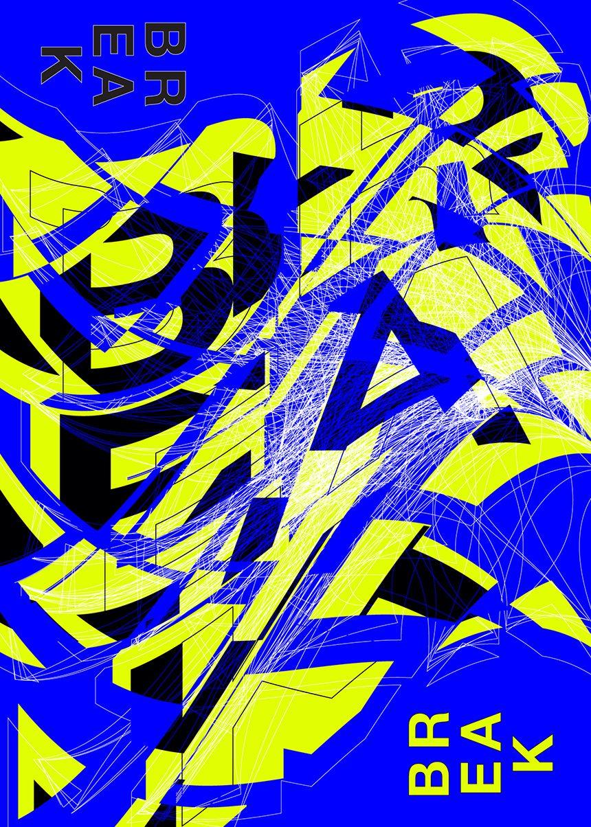 egor_abaturov_blank_poster_break_01