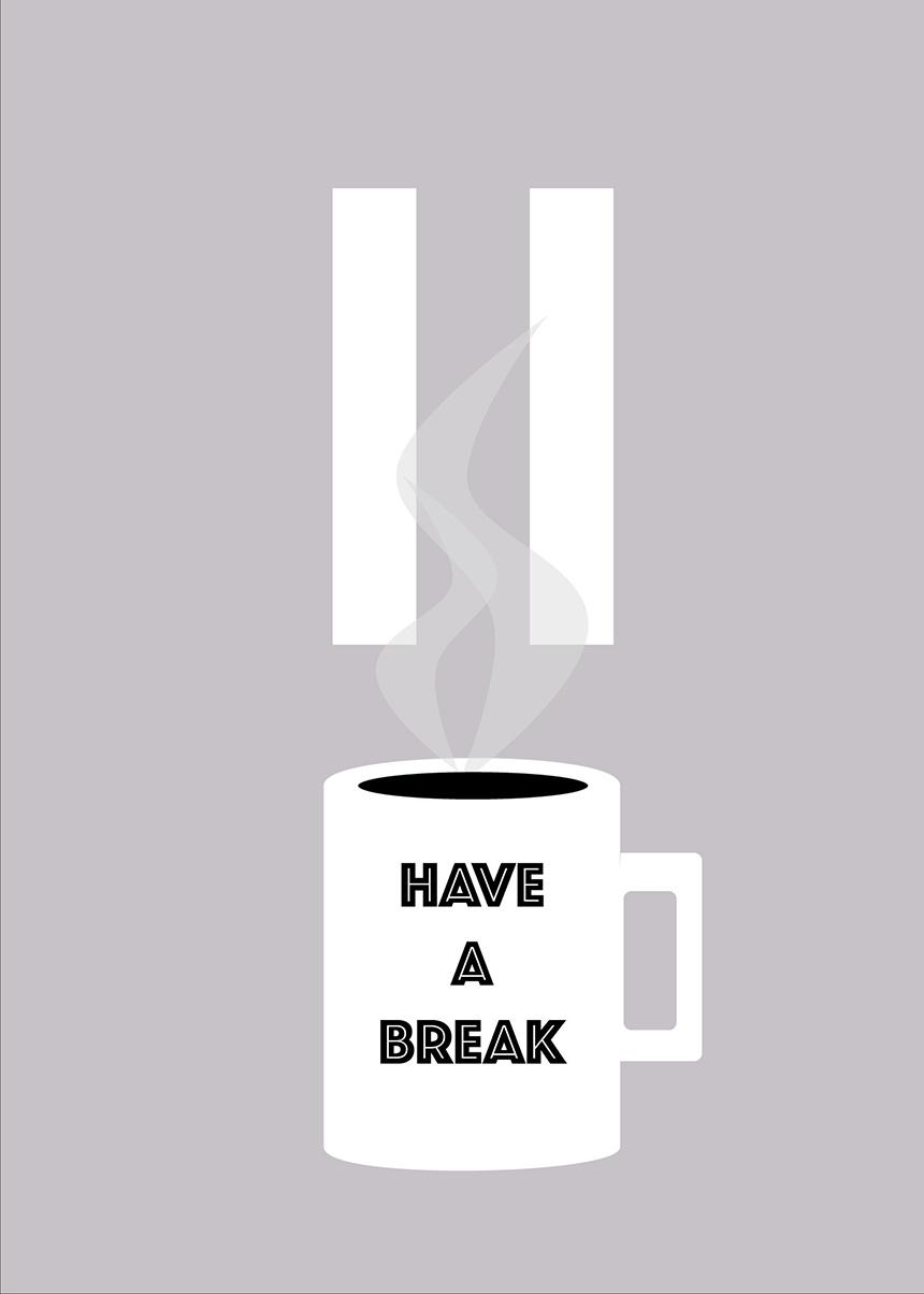 francesco_scarcelli_blank_poster_break