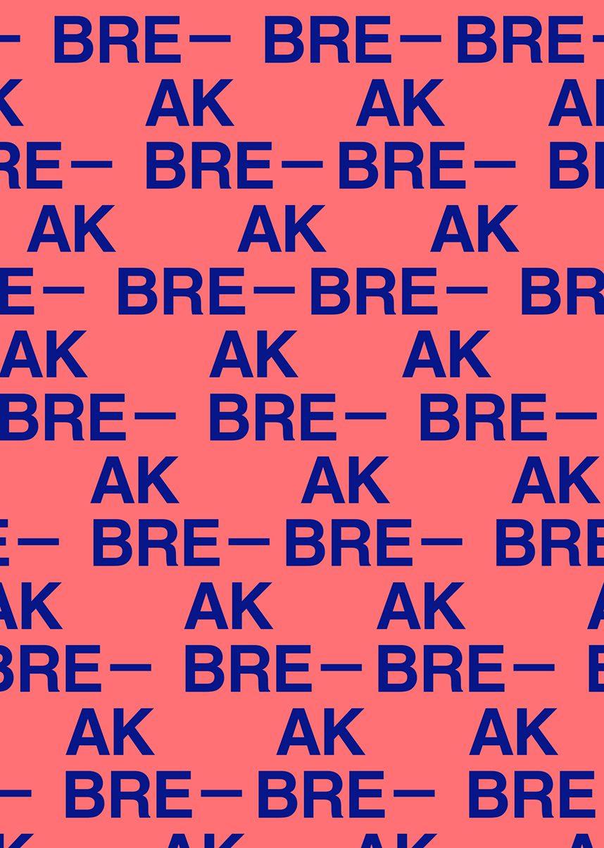 gustavo_bressan_blank_poster_break_02