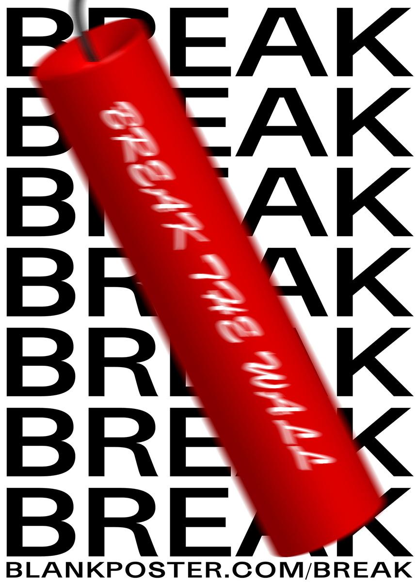 marina_baranova_blank_poster_break