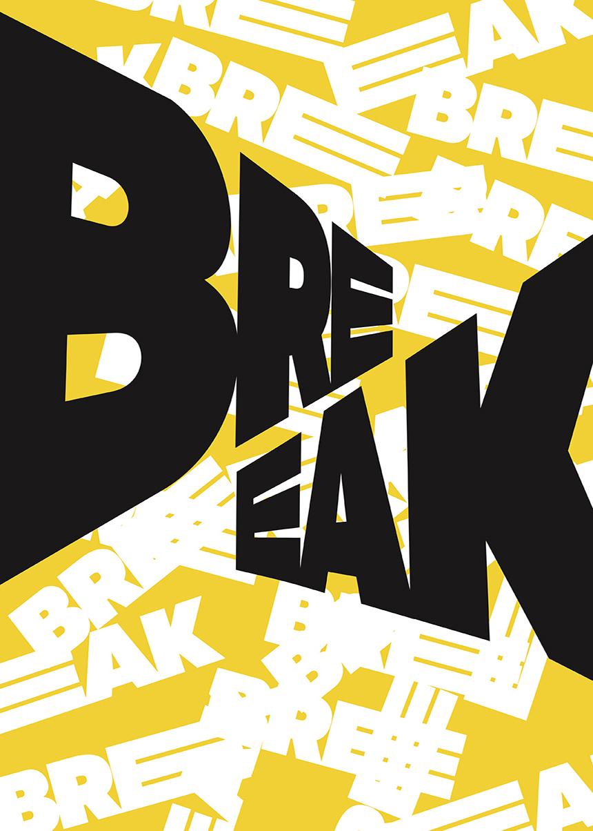 tatiana_prysiazhnyuk_blank_poster_break_01