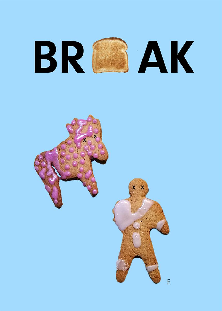 trine_alnaes_blank_poster_break