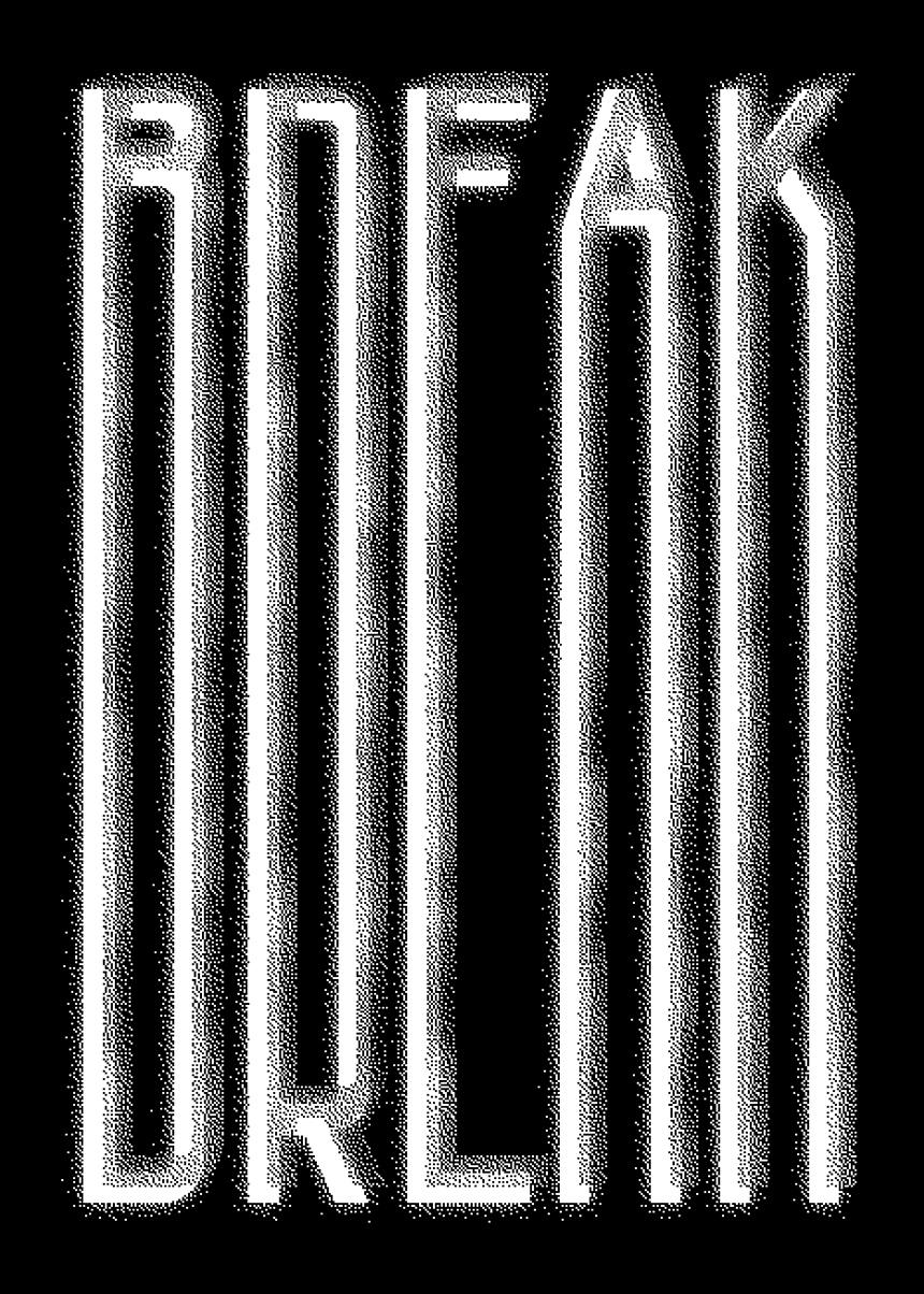 wanja_manzardo_blank_poster_break_02