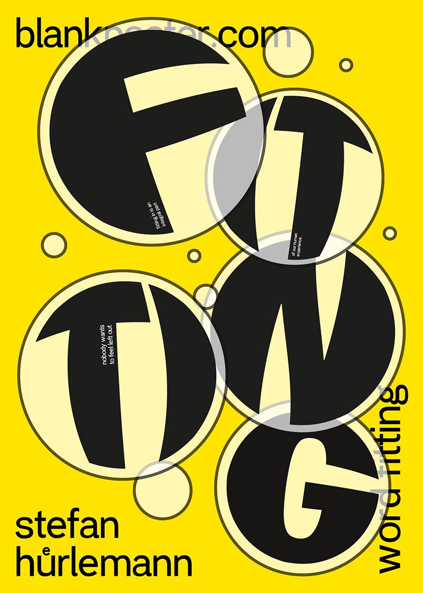 Stefan_Hürlemann_Blank_Poster_Fitting