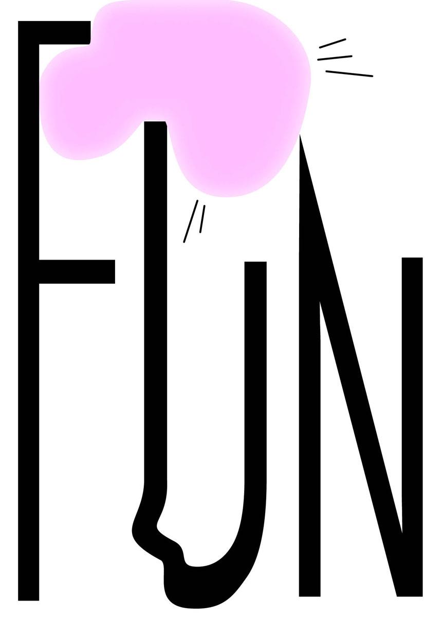 Aurelia_Zihlmann_Blank_Poster_Fun_2