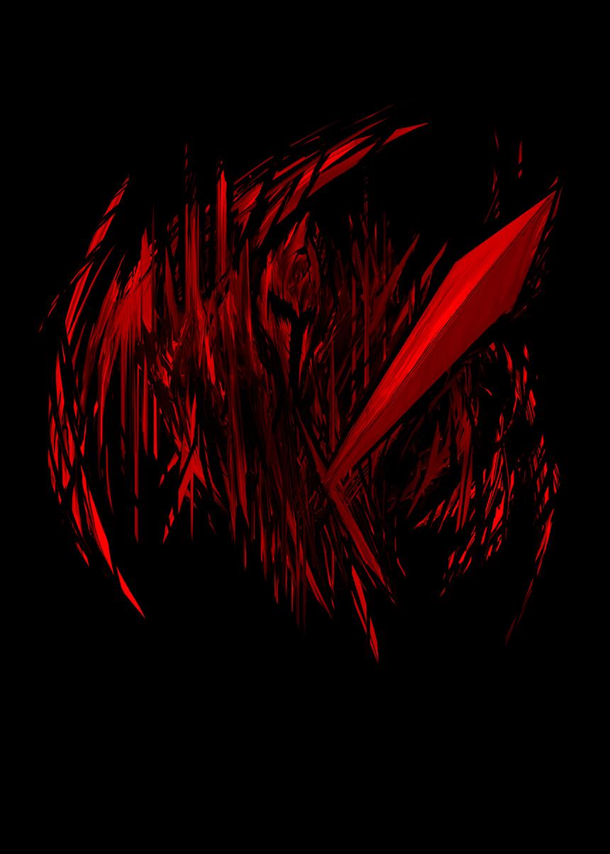 David_Fung_Blank_Poster_Attack_2