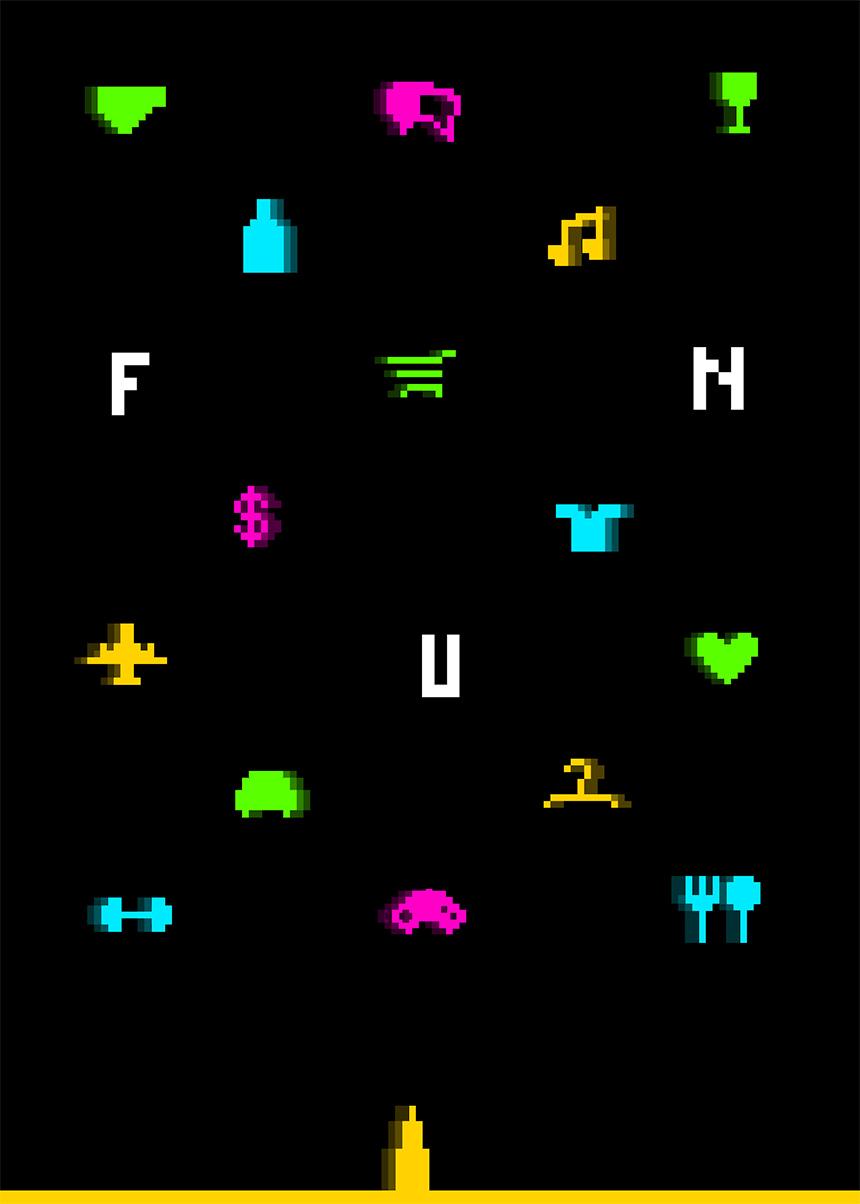 musab_abdullah_gungor_fun-1