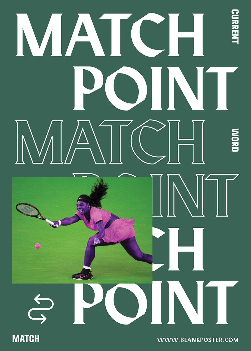 Yasseen_Faik_Blank_Poster_Match2